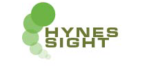 Hynes Communications
